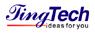 Ting-TECH 庭耀科技